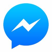 Facebook Fights US Government Demand to Break Messenger Encryption in Criminal Case