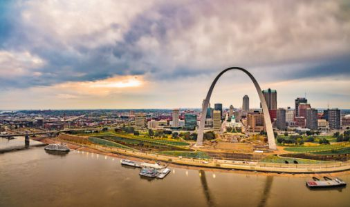 How venture philanthropy can revitalize the Heartland