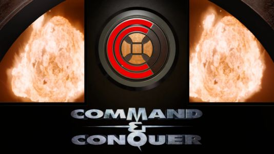 Command & Conquer Remastered Collection review: Loving the smell of Tiberium