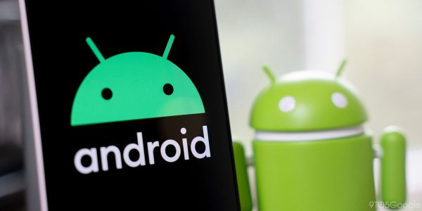 Google allegedly forces Android OEMs to mention 'easy access to Google apps' on new phones