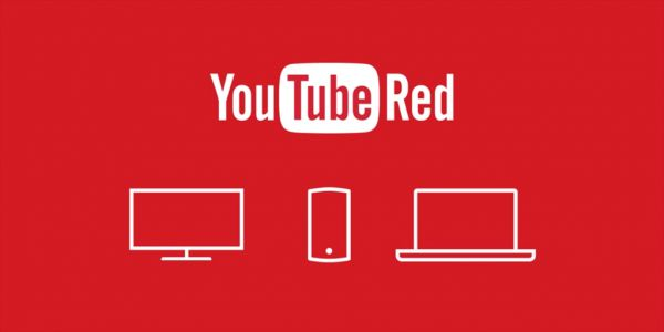 For the first time ever, YouTube has become the top grossing app on the App Store