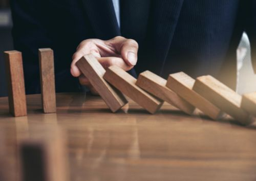 Survey shows limited opportunities for tomorrow's 'disruptors'
