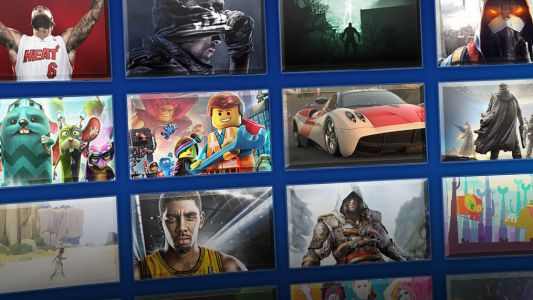 PSN is down: outage means some games can't be played online on PS5, other consoles