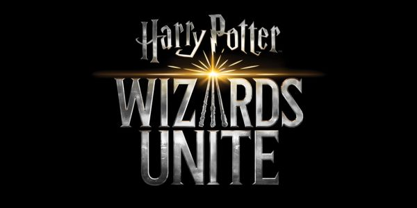 You Can Now Reserve Your Name In Harry Potter: Wizards Unite