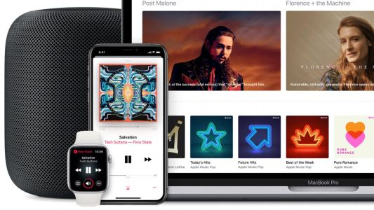 Apple releases first iOS 12.1, watchOS 5.1, and tvOS 12.1 developer betas