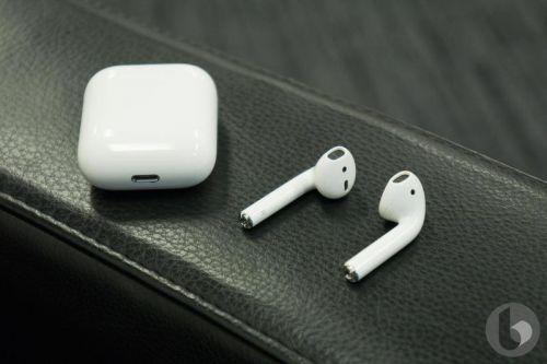 Here's where you should buy AirPods in the US