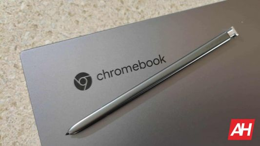You Don't Want To Update Your Beta Or Dev Channel Chromebooks