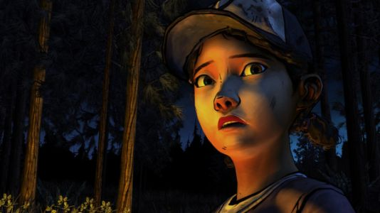 Skybound Will Finish Telltale's The Walking Dead Game