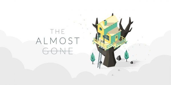 Best Android app deals of the day: The Almost Gone, Golf Peaks, inbento, more