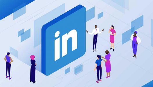 LinkedIn Sued for Reading Universal Clipboard Data