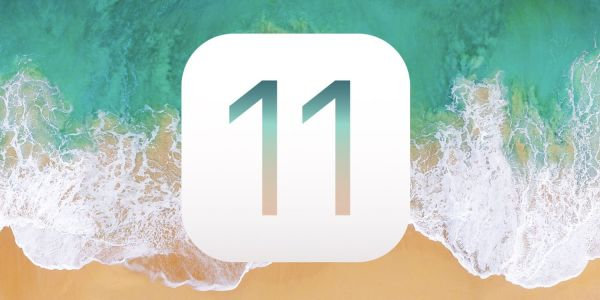 IOS 11 adoption surpasses the last three versions of Android combined