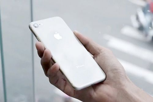 IPhone SE 2 could launch as iPhone 9