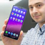 LG G7 ThinQ Coming To Sprint & US Cellular On June 1