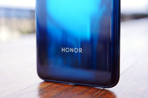 With Huawei's sale of Honor, will Honor phones get Play Store access again?