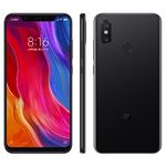 Xiaomi adds new Mi 8 variant with 8GB RAM and 128GB of storage