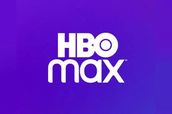 AT&T's data plans are unlimited for HBO Max, not so for Disney+ or Netflix