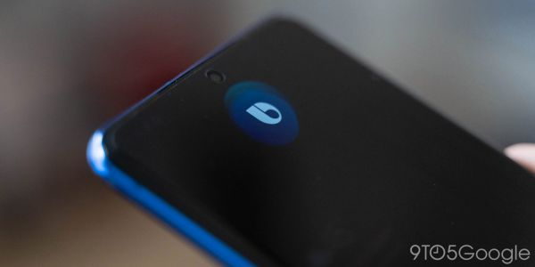 Galaxy S21 will reportedly trust Bixby's voice recognition enough to let it unlock the phone