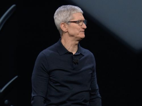How to watch the iPhone (2018) event: Live at 10:00 AM PT on Sept. 12!