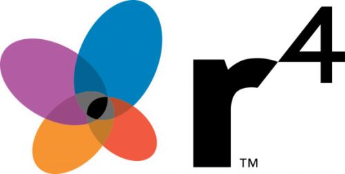 R4 Technologies raises $20 million for AI that helps companies 'unlock growth opportunities'