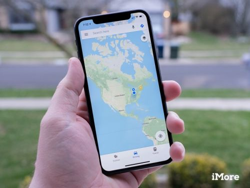 Google Maps' For You feature expands to iOS, 130 new countries for Android