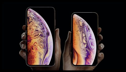 IPhone XS and iPhone XS Max FAQ: Everything you need to know!