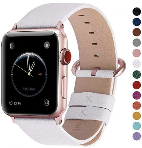 How to get the Apple Watch Classic Buckle Look for less!