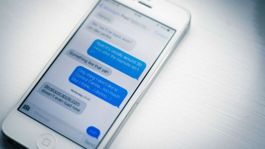 Why Apple doesn't want iMessage on Android phones