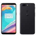 New OxygenOS Open Beta builds ready for the OnePlus 5, OnePlus 5T