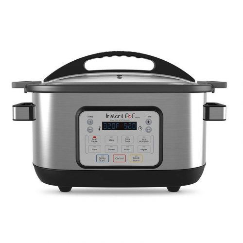 Get the jump on Cyber Monday with this massive Instant Pot deal