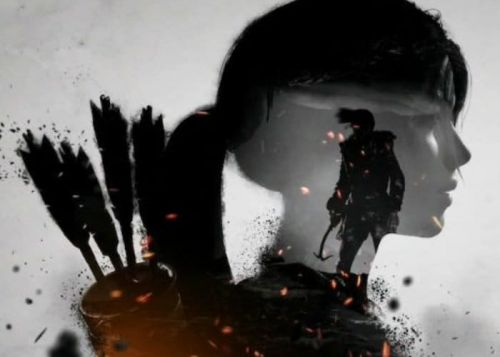 Shadow Of The Tomb Raider And PUBG Feature In This Week On Xbox