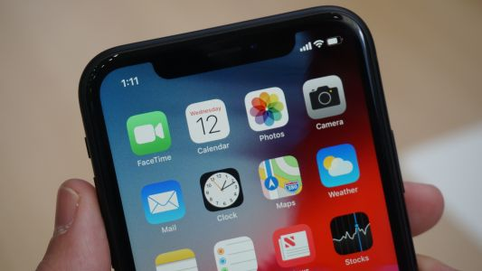 Report: Apple will drop LCD screens in favor of OLED for 2020 iPhones