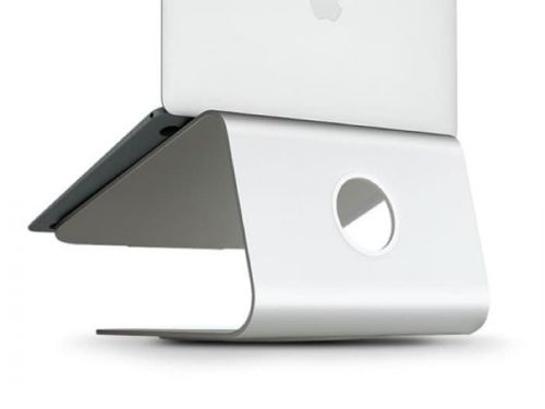MStand360 Laptop Stand with Swivel Base, Save 16%