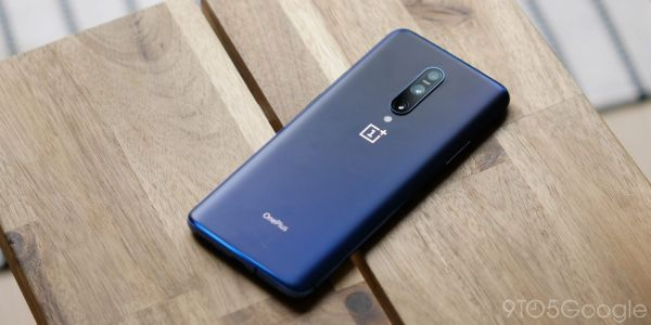 All-time low arrives for OnePlus 7 Pro 256GB at $430, today only