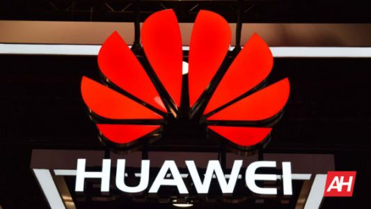 US Homeland Security Secretary Points Out Huawei's Lies About Espionage