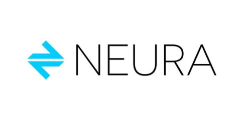 Neura Moments uses AI and IoT data to personalize app experiences
