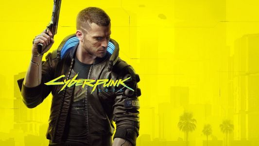 Cyberpunk 2077 Release Delayed To September