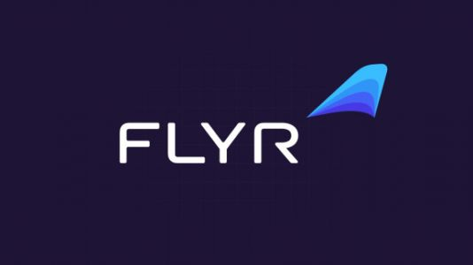 Flyr raises $10 million for AI that helps airlines predict fares