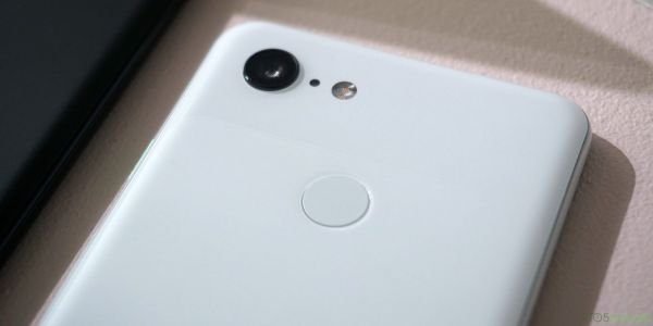 Pixel 3 camera tidbits: Pixel Visual Core tasks, Google's opinion on dual-cameras, Night Sight details, more