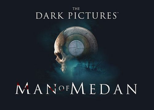 Man of Medan horror game PC specificaiton confirmed
