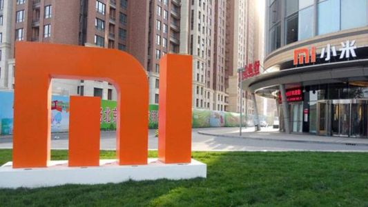 Xiaomi's decision to become an offline retailer could seriously hurt the competition