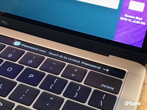 Stop using a weak password online and stay safe with these Mac apps