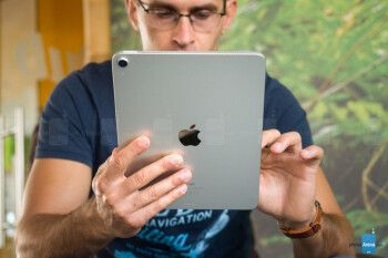 Apple seeks some iPad production moved out of China and into Vietnam