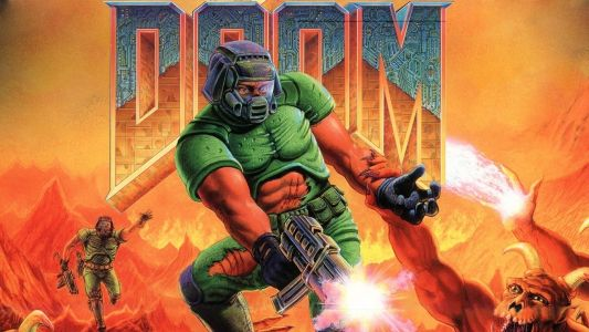 Doom on Twitter is possibly the worst way to play so far