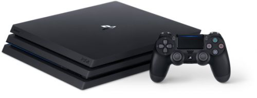 PlayStation 4 sales pass 86.1 million in 5 years