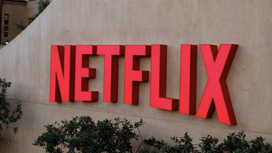 Stopped using Netflix? Your subscription could now be canceled automatically