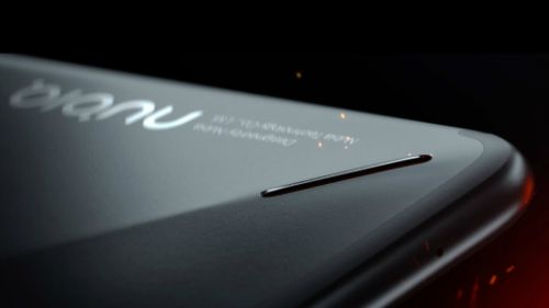 Nubia's Red Magic gaming smartphone to launch in India on December 20