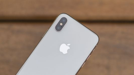 IPhone XI trial production could kick off soon to help avoid launch delays