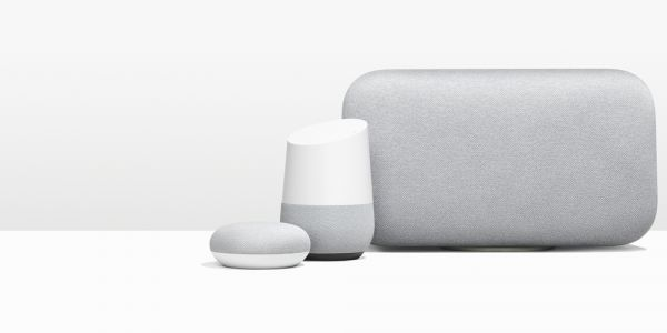 Have you experienced Google Home- or Chromecast-related Wi-Fi outages?