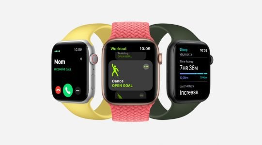 Apple Watch Series 5/6/SE deals take over $100 off, iPhone 11 starts at $620, MacBooks, more on sale