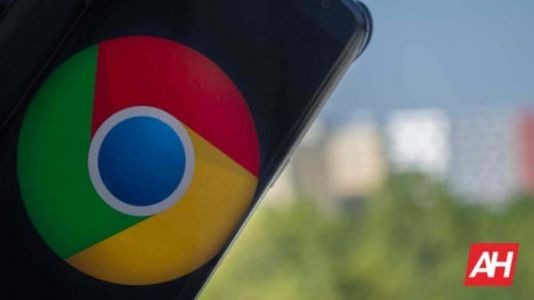 Google Works To Make Chrome Payment Autofill Authentication Easier